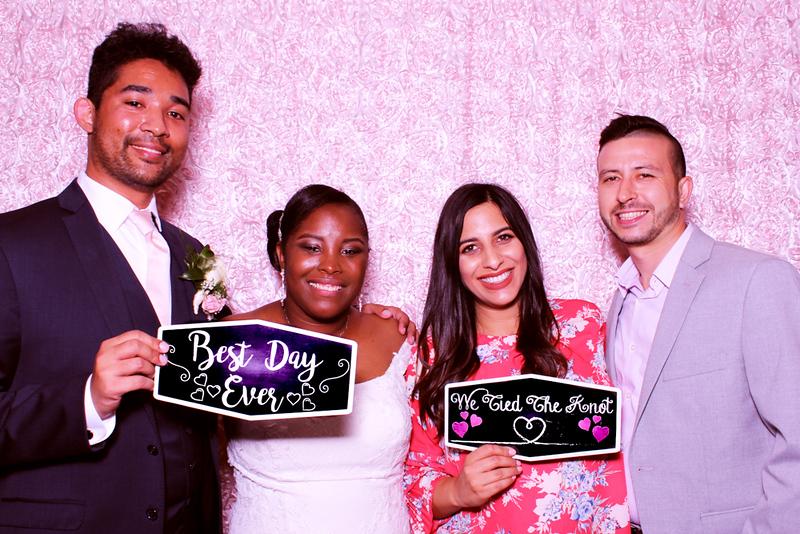 Huntington Beach Wedding (173 of 355).jpg