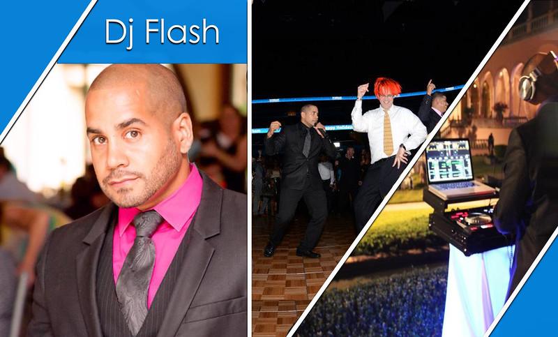 Dj Flash 1.jpg