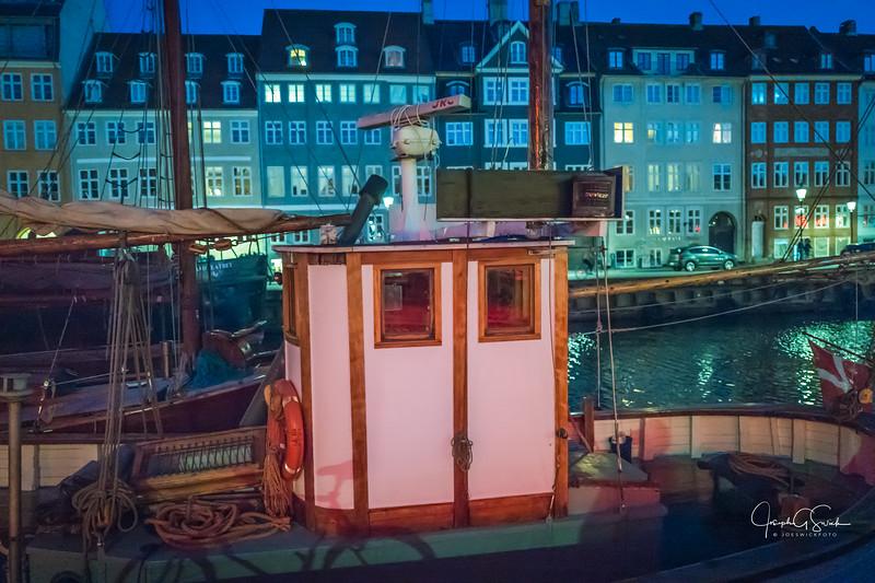 Copenhagen90.jpg