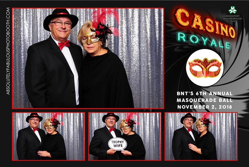 Absolutely Fabulous Photo Booth - (203) 912-5230 -181102_182519.jpg