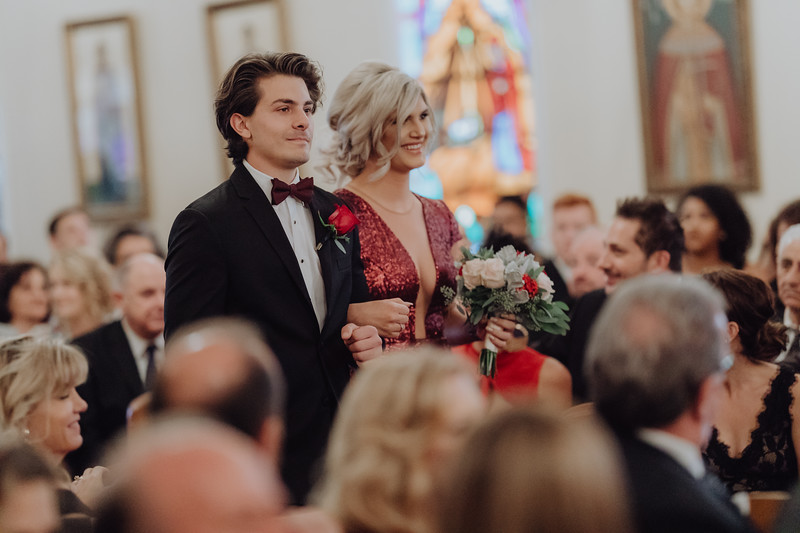 2018-10-06_ROEDER_DimitriAnthe_Wedding_CARD2_0168.jpg
