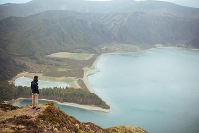 Açores15