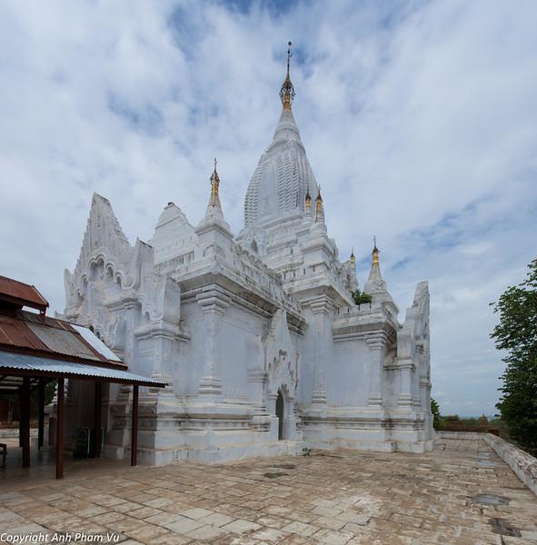 Uploaded - Bagan August 2012 0664.JPG
