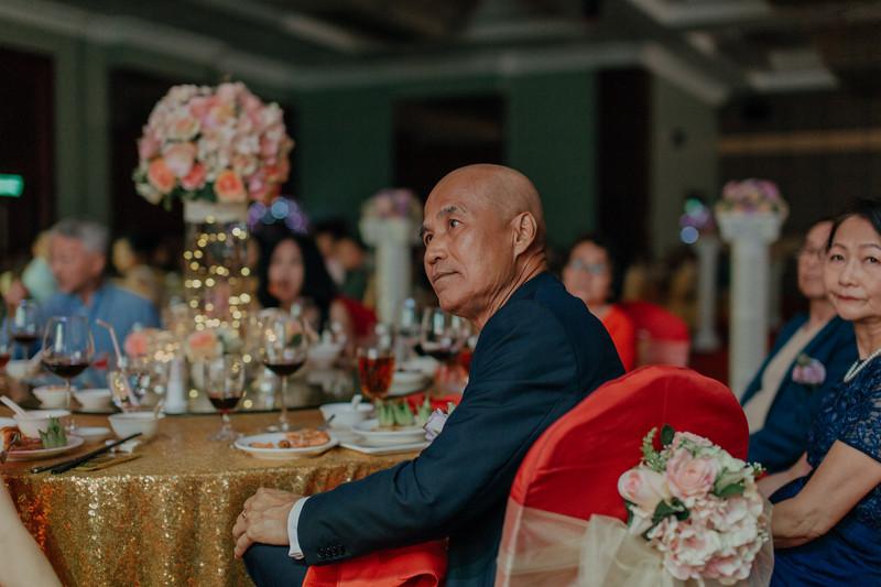 Choon Hon & Soofrine Banquet-303.jpg