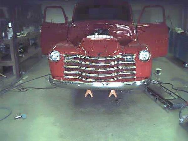 lightsfront of truck 62800_filtered