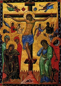 Lent-Gospel[1].jpg