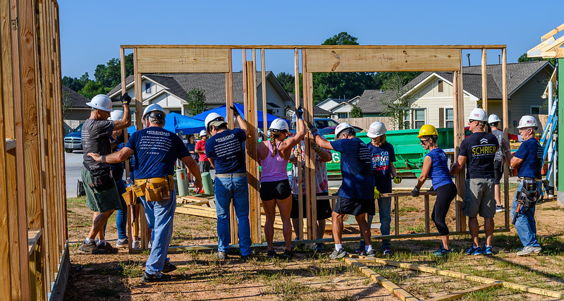 Don Rueter - Habitat Wall Raising-22.jpg