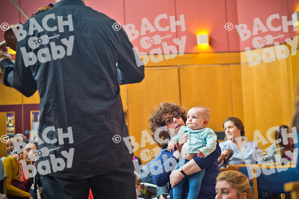 Bach to Baby 2017_Helen Cooper_Bromley_2017-05-23-16.jpg