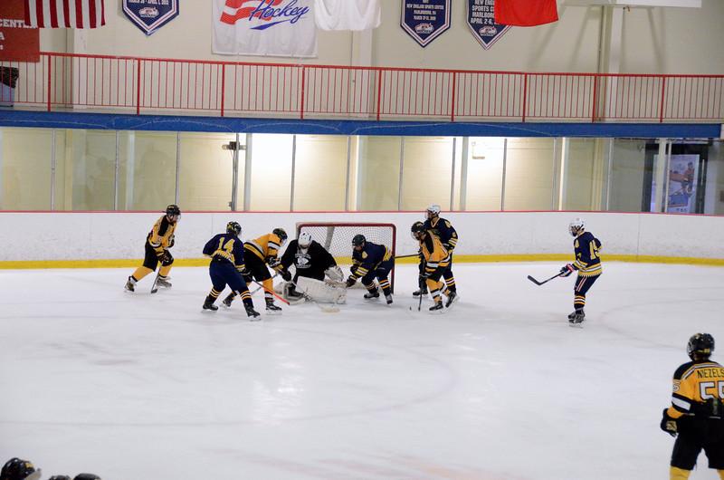 140907 Jr. Bruins vs. Valley Jr. Warriors-104.JPG