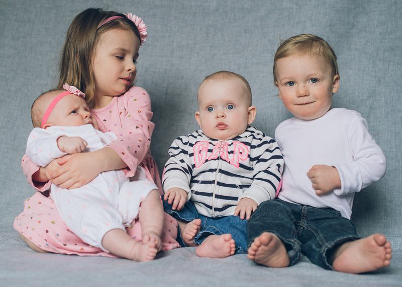 Kids-0036.jpg