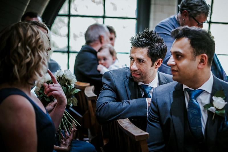 The Wedding of Nicola and Simon201.jpg