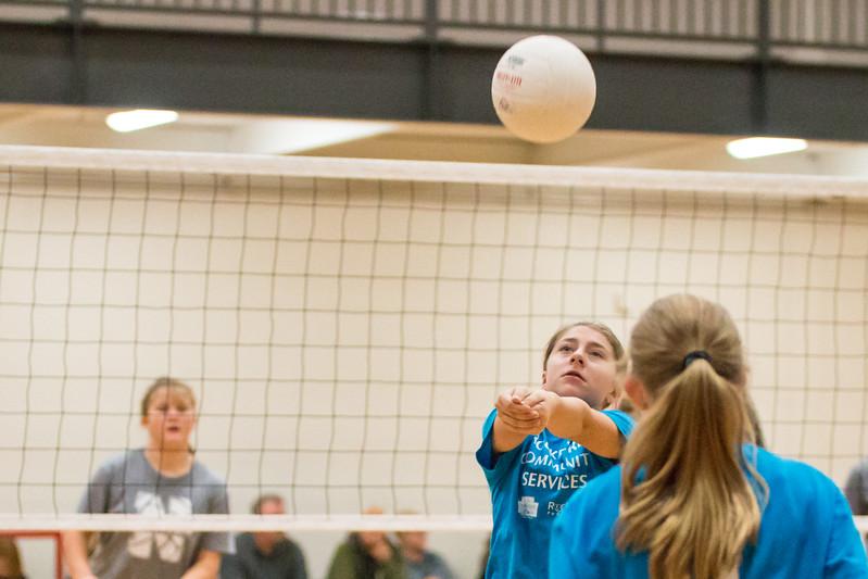 Rockford 6th Grade Volleyball Northview Tournament 11.4.17-9805.jpg