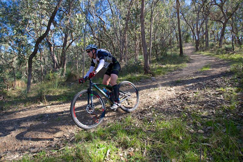 Upper Murray Challenge 2014 ~ GreatArtPhotos.com ~  189