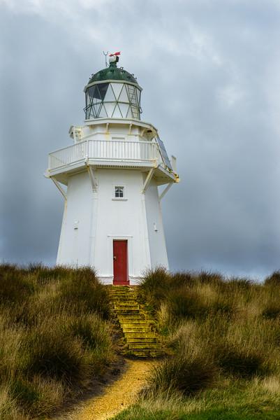 NZ-WAIPAPA POINT-6-Edit.jpg