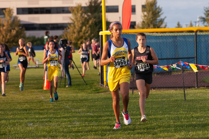 XC_Hawthorne (58 of 266).jpg