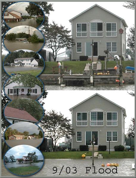 flood group of all houses copy.jpg