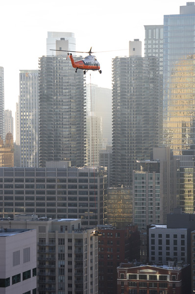 Helicopter Lift - 77 W Huron 9.jpg
