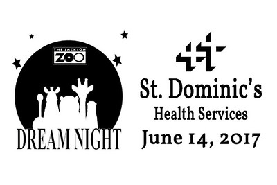 2017-06-14 St Dominic's Dream Night