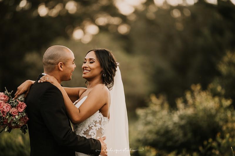 28 JUNE 2019 - ENZO & KIRSTY WEDDING PREVIEWS-184.jpg