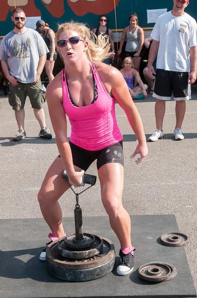 TPS Strongman 2014_ERF2879.jpg
