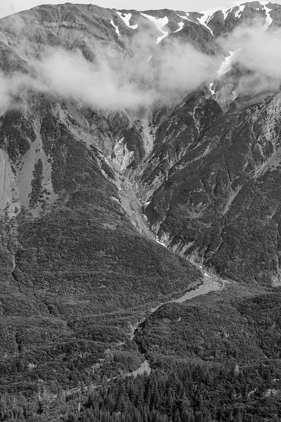 2017-08-10-Glacier-Bay-NP-291.jpg
