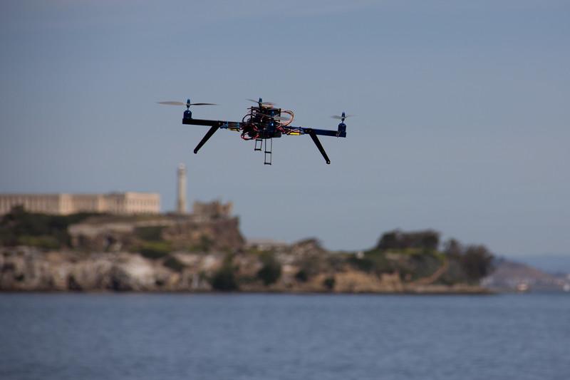 Drone Flight Demo - 2.jpg