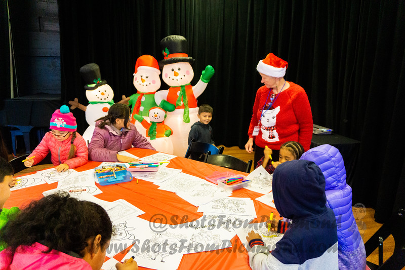 Richmond_Holiday_Festival_SFR_2019-55.jpg