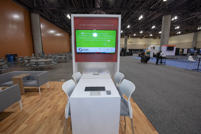 Telecom Annual Meeting - Booth-22.jpg