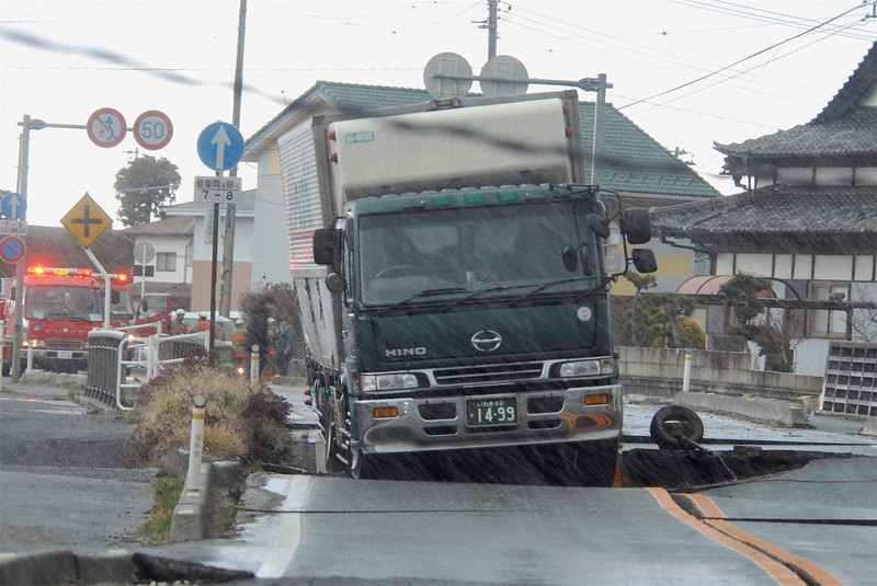JapanEarthquake2011-124.jpg