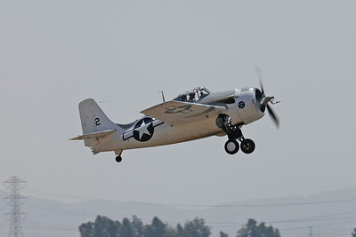 Pacific Air Battle