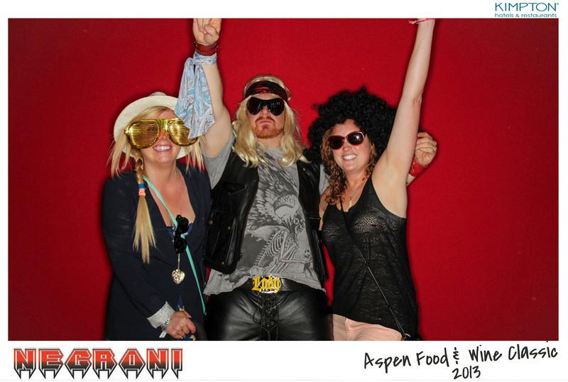 NEGRONI Live At The Aspen Food & Wine Fest 2013-722.jpg