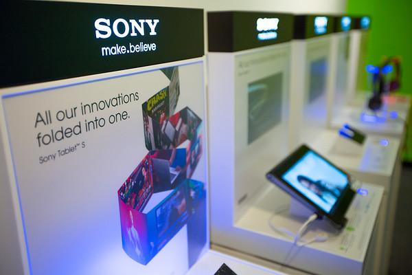 Adobe-Sony
