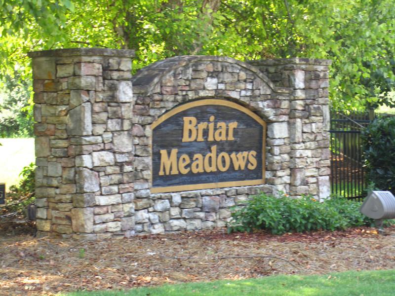 Briar Meadows Cumming GA (2).JPG