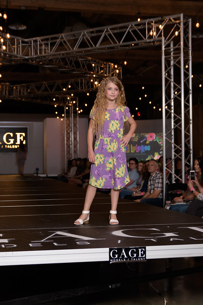 Knoxville Fashion Week Friday-793.jpg