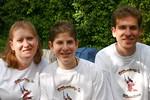 team102_small.jpg