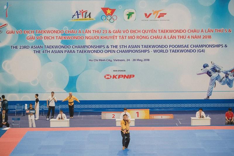 Asian Championship Poomsae Day 2 20180525 0124.jpg