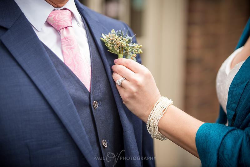 City House Wedding 042.jpg