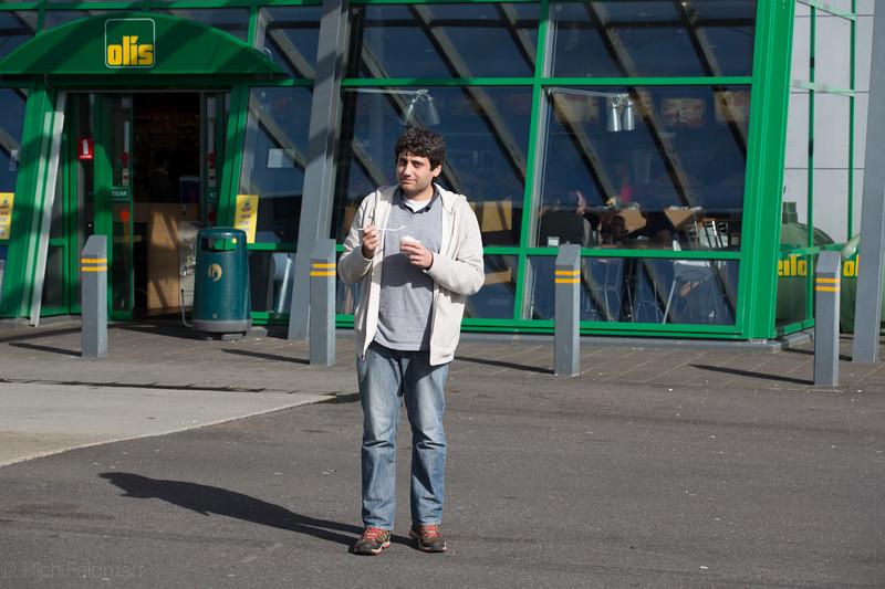 RF+Iceland+2013118-2771038704-O.jpg