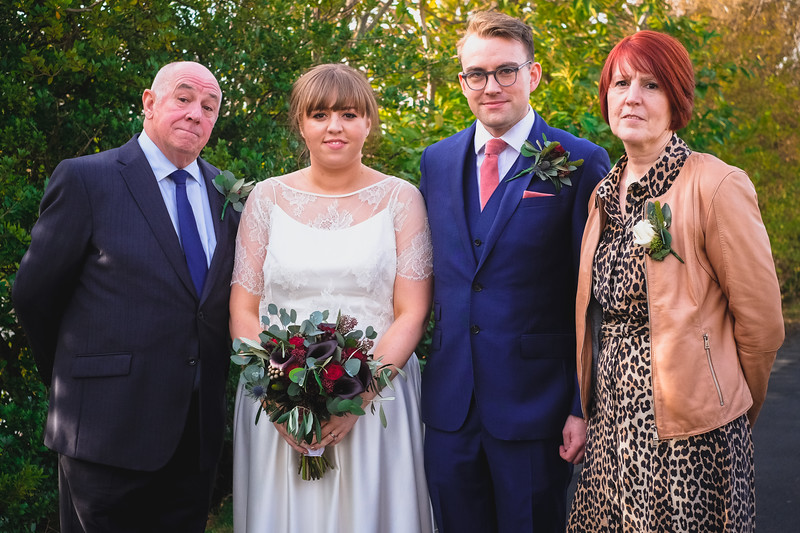 Mannion Wedding - 223.jpg