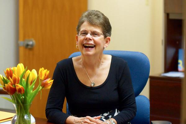 CCH: Happy Birthday Linda Wood