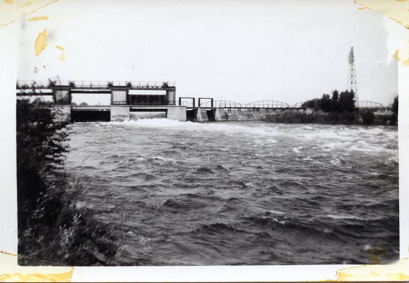 Soo locks 1938.jpg
