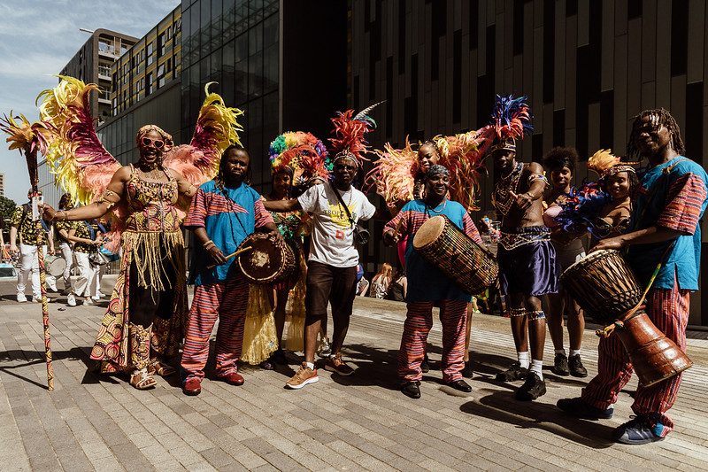 61_Parrabbola Woolwich Summer Parade by Greg Goodale.jpg