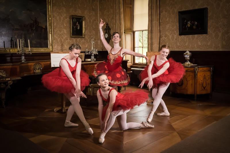 ballet-1-6.jpg