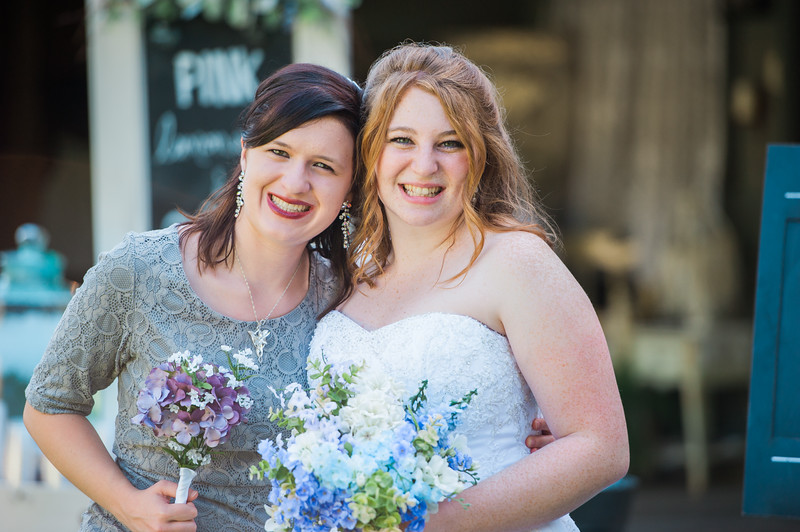 Kupka wedding Photos-709.jpg