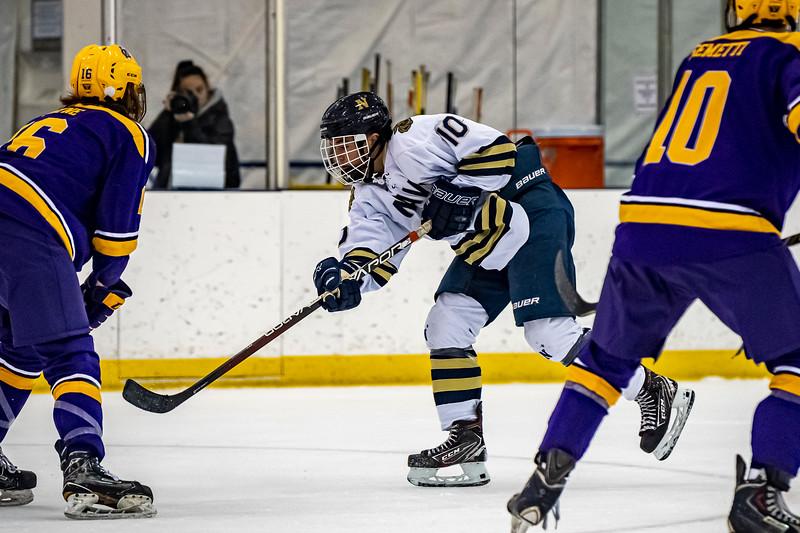 2019-11-22-NAVY-Hockey-vs-WCU-78.jpg