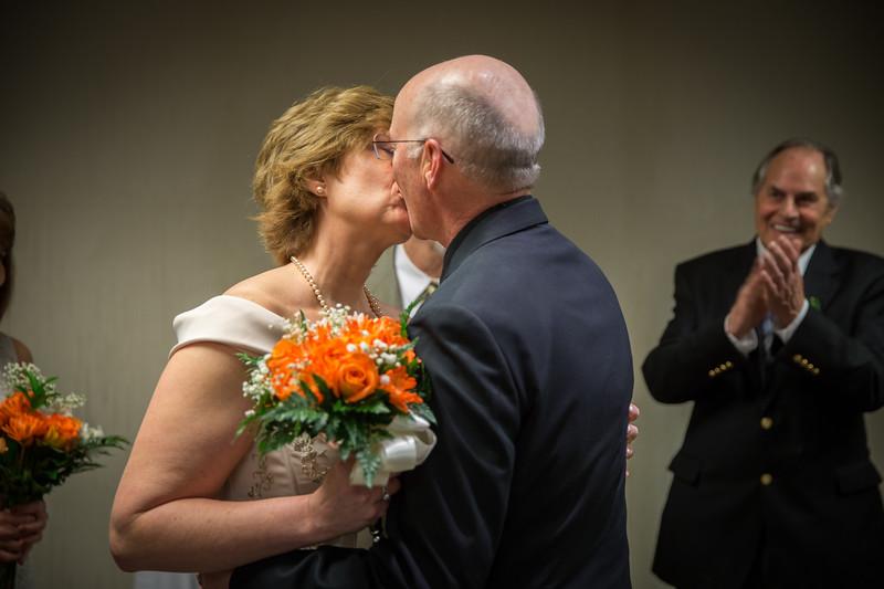Chapman Wedding-103.jpg