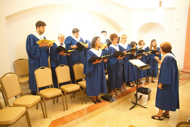 2013-06-23-Pentecost_151.jpg
