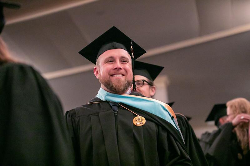 20190509-CUBoulder-SoE-Graduation-88.jpg