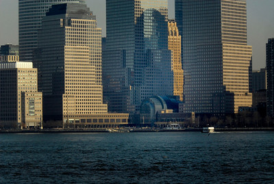 9-11 video