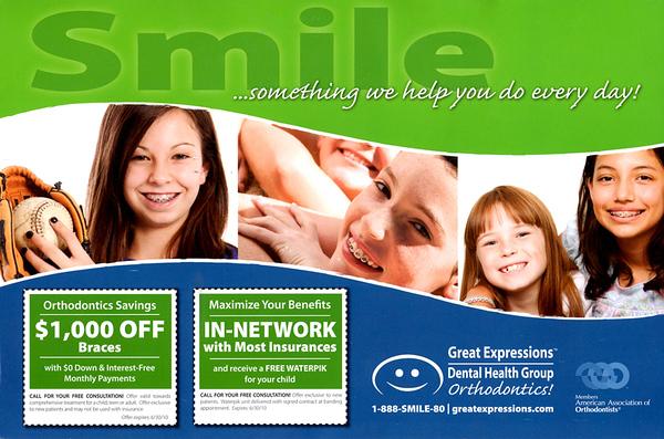 Lindsey-Dental-Ad.jpg